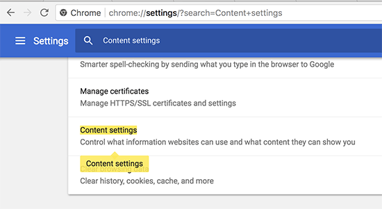 chrome-settings (1)