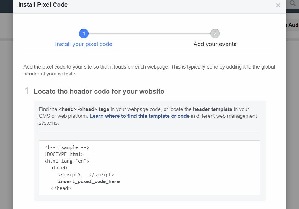 installing-facebook-pixel-code-location