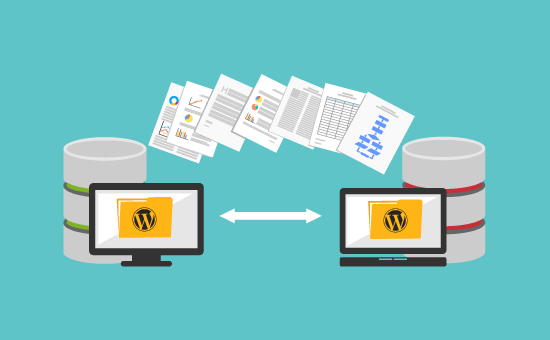 How to easily Migrate Your WordPress Site To A New Web Host - Guide