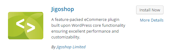 jigoshop woocommerce multi vendors plugin