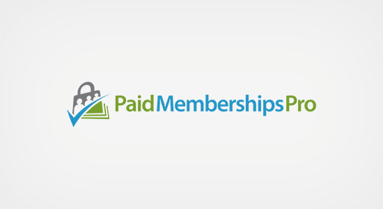 paidmembershipspro (1)