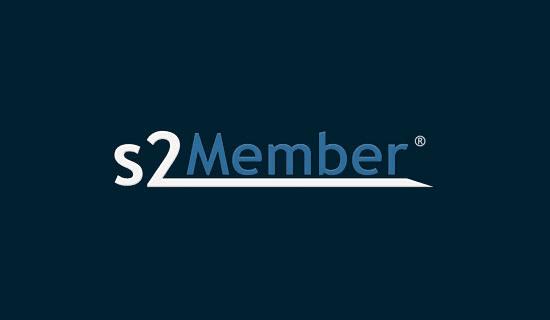 s2members