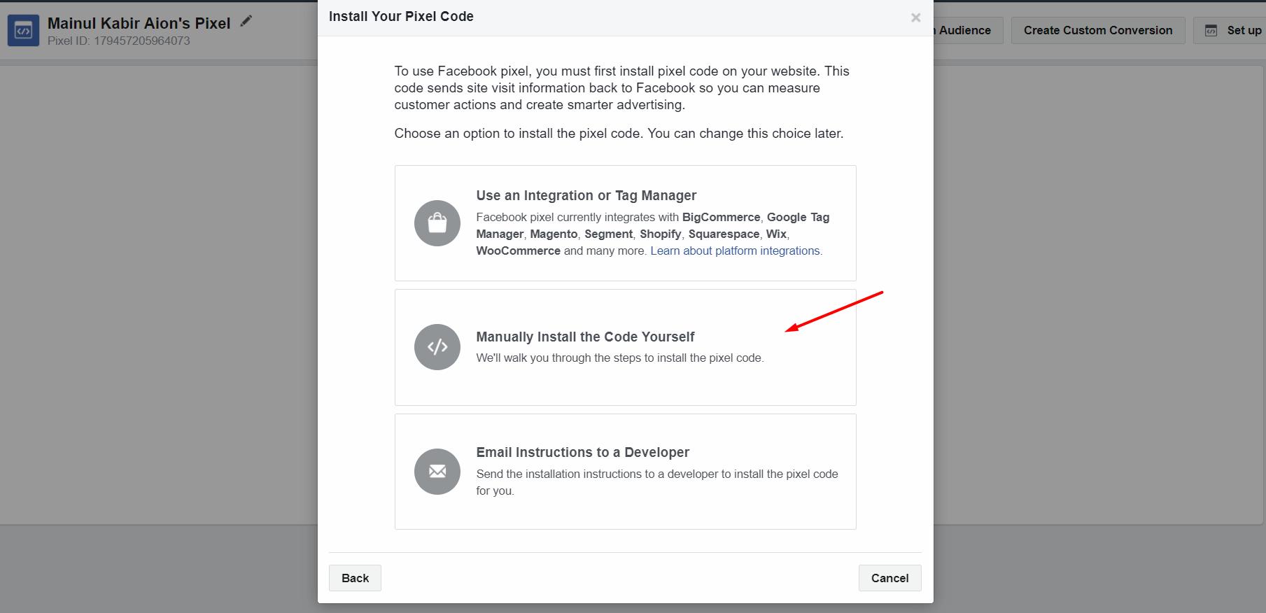 selecting-facebook-pixel-installation-process.png