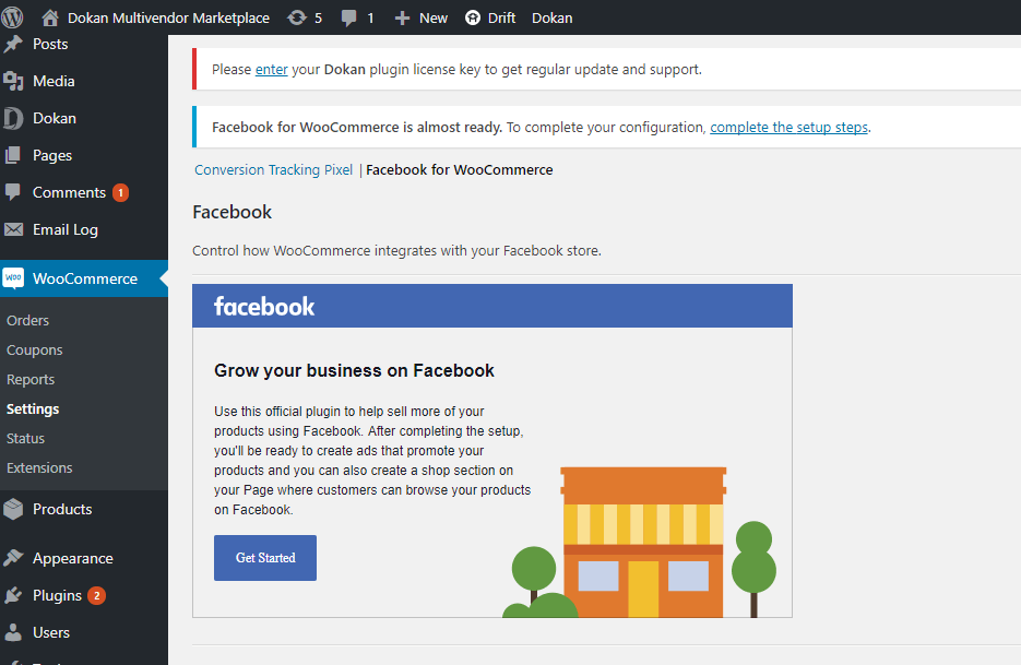 wc-facebook-integration-page