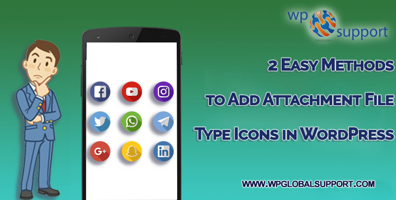 2-Easy-Methods-to-Add-Attachment-File-Type-Icons-in-WordPress