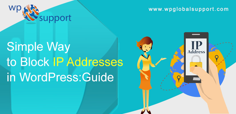 Simple-Way-to-Block-IP-Addresses-in-WordPress-Guide