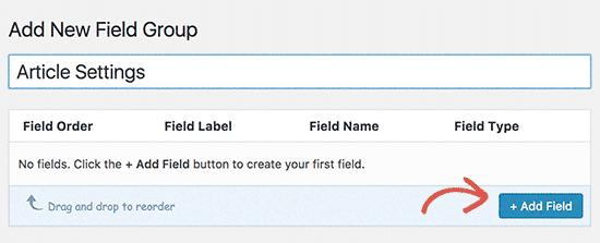 add meta box wordpress custom post type