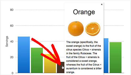 demo-description-interactive-image