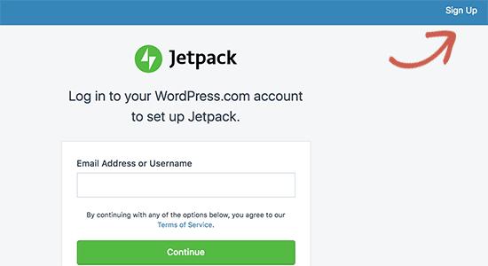 WordPress Desktop App with Your Self-Hosted Blog