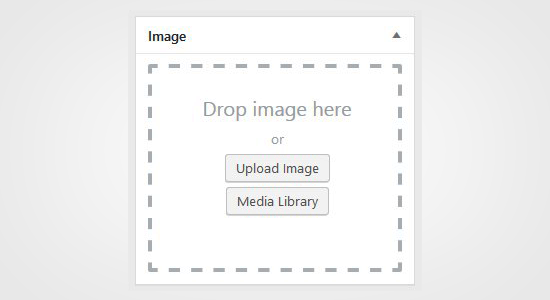 upload-select-image