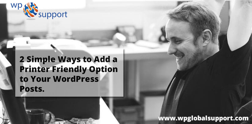 2-Simple-Ways-to-Add-a-Printer-Friendly-Option-to-Your-WordPress-Posts