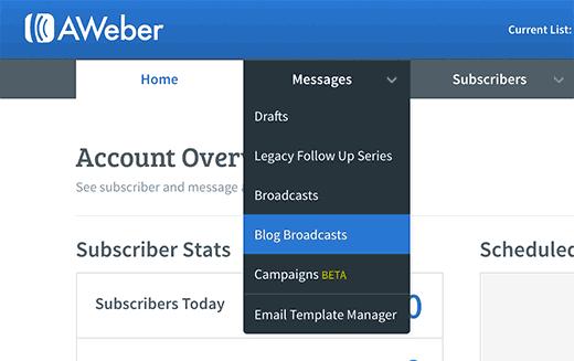 aweber-blogbroadcasts (1)