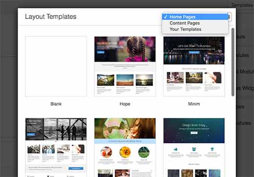 Custom WordPress Layouts with Beaver Builder
