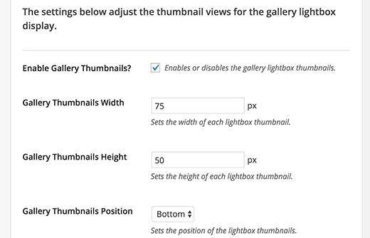 gallerythumbnails