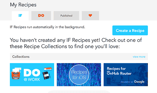 ifttt-myrecipes (1)