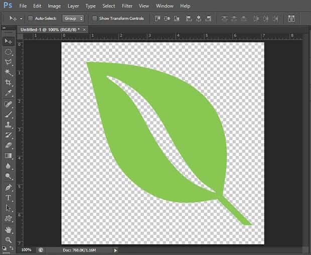 open-logo-addfavicon