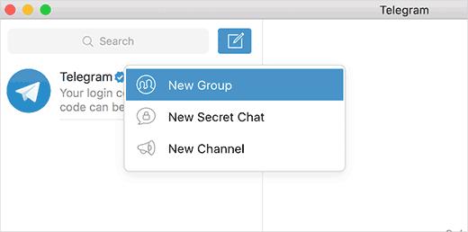telegramgroup (1)