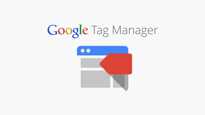 Install And Setup Google Tag Manager in WordPress