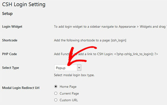 How to create and add Login Popup Modal in WordPress- Best Guide