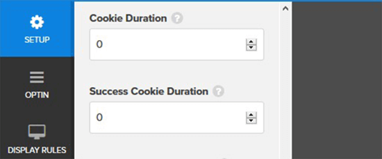 set-cookie-duration-value