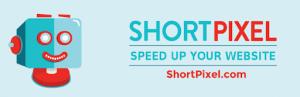 ShortPixel WordPress image optimizer