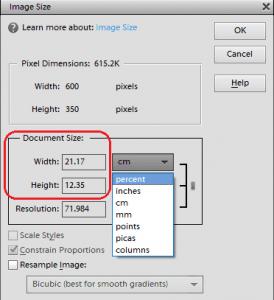 use Adobe Photoshop element