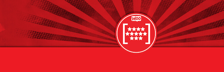 WooCommerce review reminders