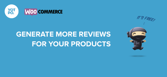 Yotpo Social Reviews for WooCommerce