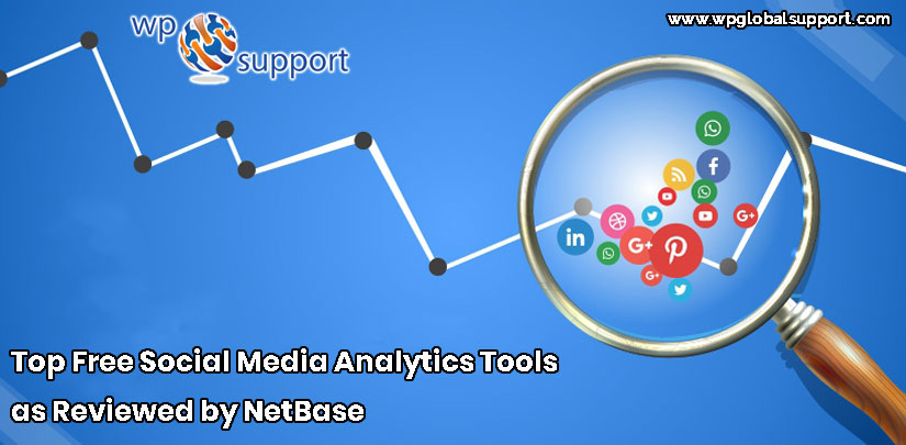 Top-Free-Social-Media-Analytics-Tools-as-Reviewed-by-NetBase