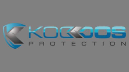 Koddos offshore hosting
