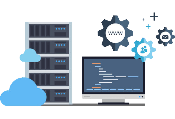 offshore servers web hosting providers