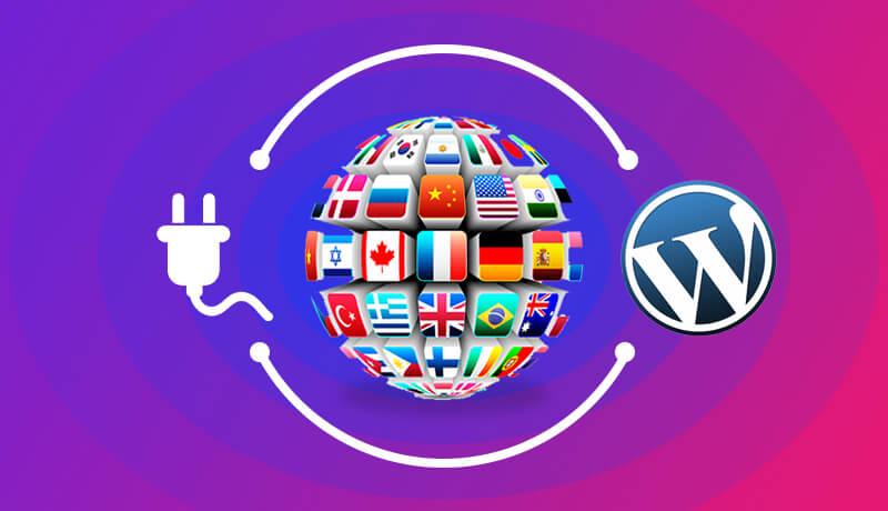 TheWordPoint WordPress plugin
