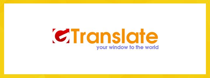 GTranslate WordPress plugin