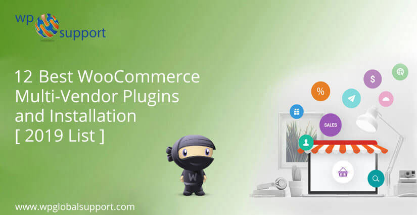 WooCommerce-Multi-Vendor-Plugins