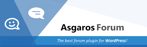 Best WordPress Forum Plugin - A Complete Guide Of 2019