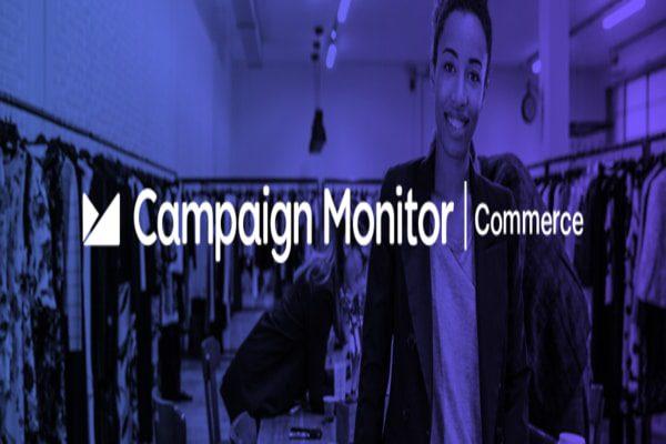 CM Commerce for WooCommerce plugin