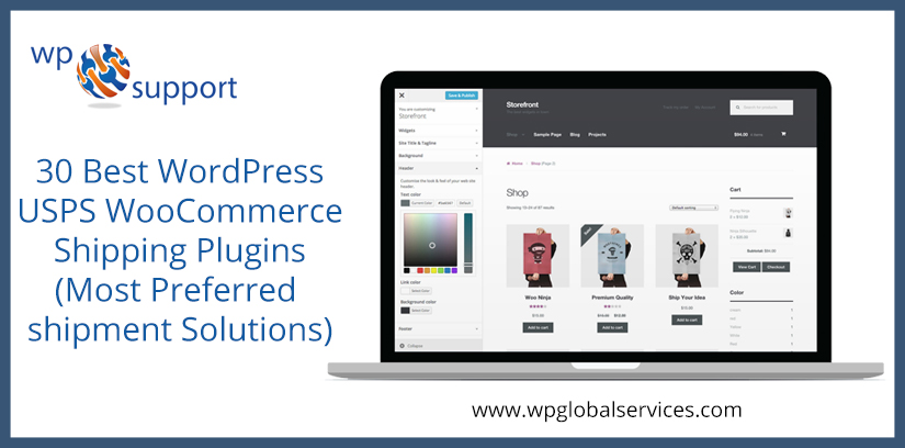 30 Best WordPress USPS WooCommerce Shipping Plugins (Most Preferred Shipment Solutions)