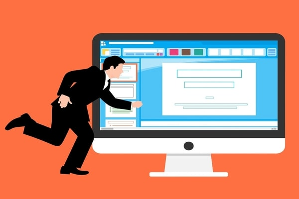 Tips to make your website design effectively